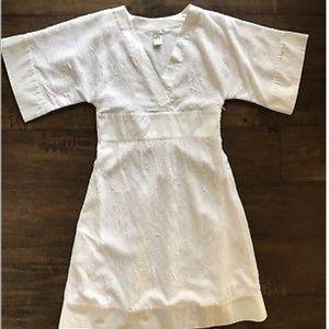 Diane vonFurstenberg Dress